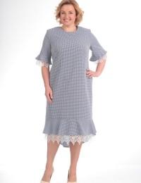 Платье 555 Pretty