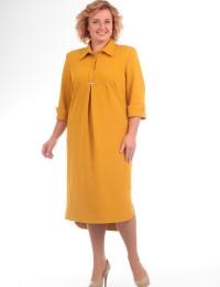 Платье 586-2 Pretty