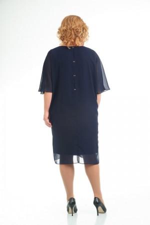 Платье 592 Pretty