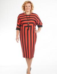 Платье 596-3 Pretty