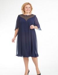Платье 607 Pretty