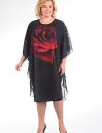 Платье 616 Pretty
